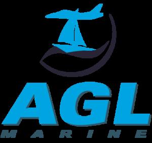 points de vente agl marine