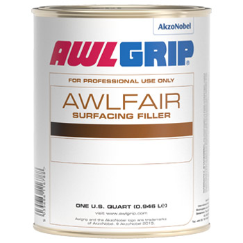 Awlfair-Surfacing-filler