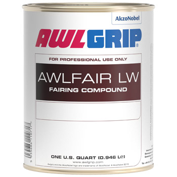 Awlfair-sprayable-Fairing-compound