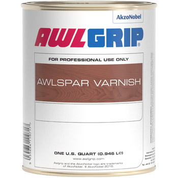 awlspar-varnish