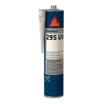 Sikaflex-295-UV-PRO-SIKA