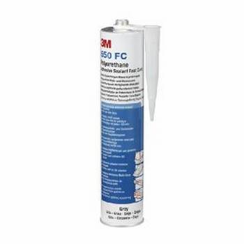 Mastic/colle polyuréthane 550 mastic mastics colle colles 550fc