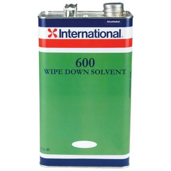 600-wipe-down-solvent-international