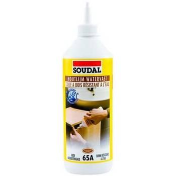 Colle-à-bois-résistante-à-l'eau-65A-D3-SOUDAL