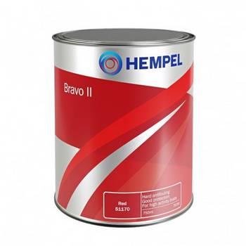 hempel-76160