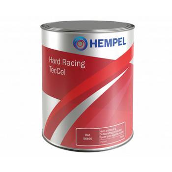 Hard Racing TecCel 76880 hempel