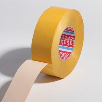 Adhesif Double face 4970 TESA - Adhésifs films masquage et protection