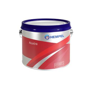 Aluxtra HEMPEL