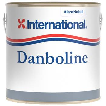Danboline-international