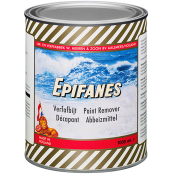 Decapant pour Peinture EPIFANES