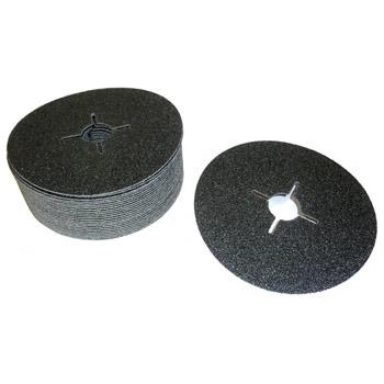 disques fibre 501C