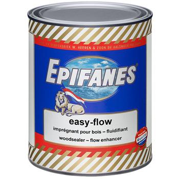 Epifanes Easy-Flow EPIFANES