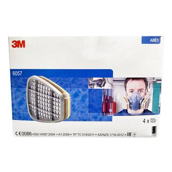 filtre vapeur 3m