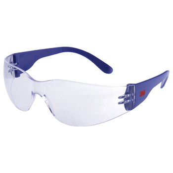lunettes incolores 2720 équipement de protection individuellunettes incolores