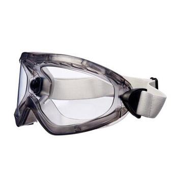 équipement de protection individuel lunettes anti buee 3m