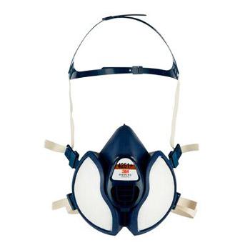 masque 4251