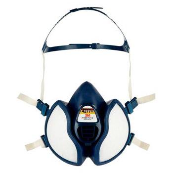 masque 4277
