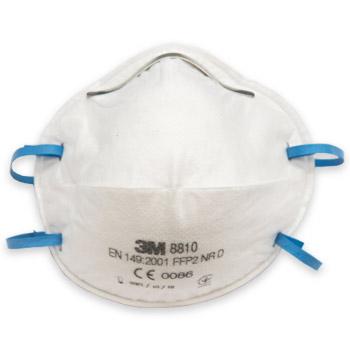 masque 8810 FFP2