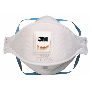 masque 9322 FFP2