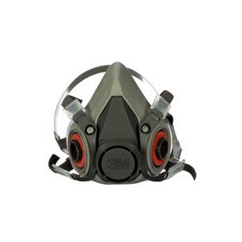 masques série 6000 3m