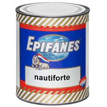 Nautiforte mono-composant EPIFANES