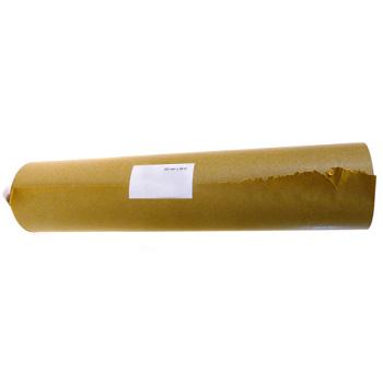 Papier Kraft - Adhésifs films masquage et protection