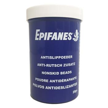 Perles antiderapantes EPIFANES