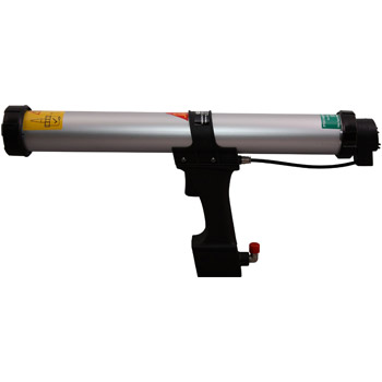 Pistolet pneumatique SIKA TRENT