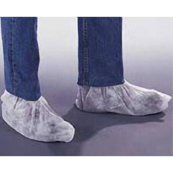 équipement de protection individuel Sur chaussure Micromax protection