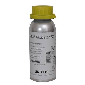 sika-activateur-205