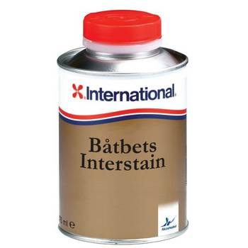 VERNIS-BATBETS-INTERSTAIN–INTERNATIONAL