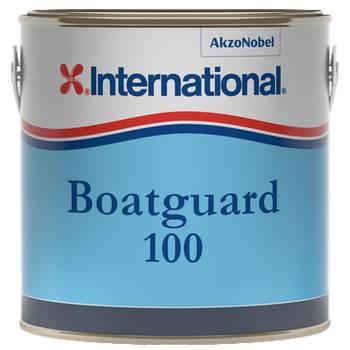 boatguard-100-international