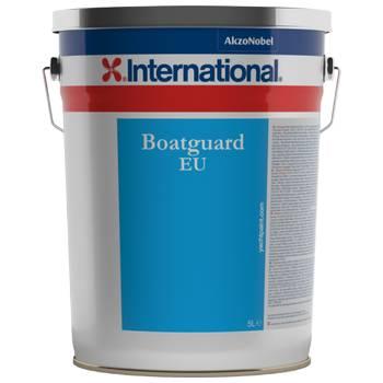 boatguard-eu-international