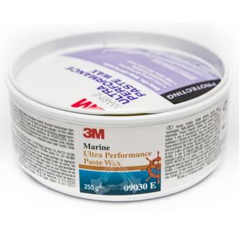 Cire pâte ultra performante m09030e - 3M - agl marine