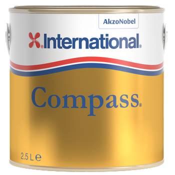 vernis-compass-international