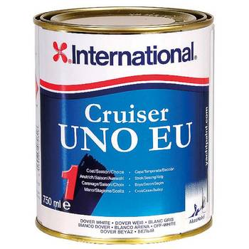 cruiser-uno-eu-international