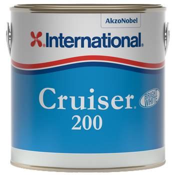 cruiser-200-international