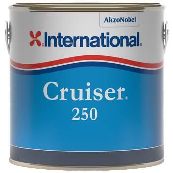 cruiser-250-international