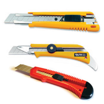 cutter cutters