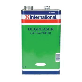 degreaser-oplosser-international