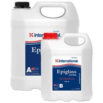 epiglass-ht9000-fast-hardener-international