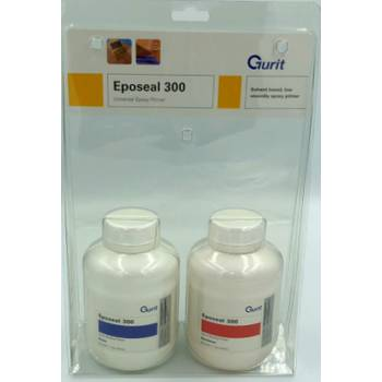 s-300-eposeal-gurit