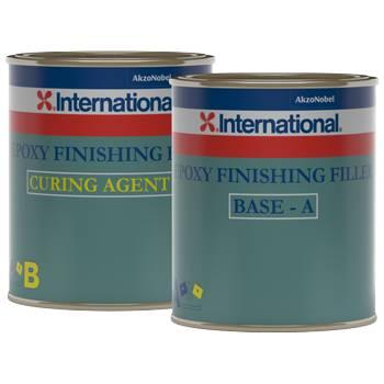 epoxy-finishing-filler-international