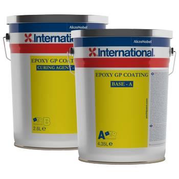 epoxy-gp-coating-international