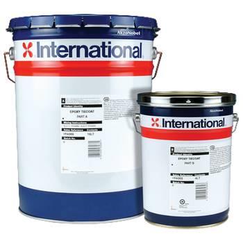 epoxy-tiecoat-20l-kit-family-international