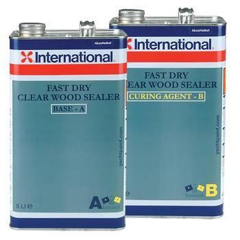 fast-dry-clear-wood-sealer-international