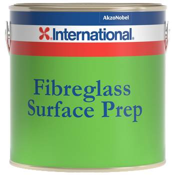 fibreglass-surface-prep-international