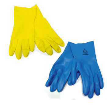 équipement de protection individuel gants de protection