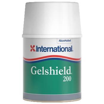gelshield-200-international