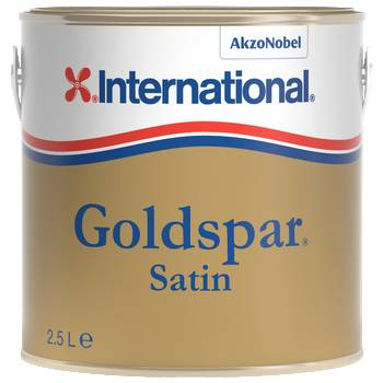 goldspar-satin-international